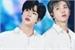 Lista de leitura Kim NamJoon & Kim SeokJin