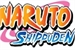 Fanfic / Fanfiction Naruto Shippuden - Capítulo 02: O Informante da Akatsuki