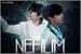 Fanfic / Fanfiction Nefilim - Vhope
