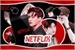 Fanfic / Fanfiction Netflix