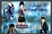 Fanfic / Fanfiction O amor é complicado (Imagine Jungkook e Bangchan)