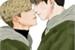 Fanfic / Fanfiction O amor sempre vence - Jikook