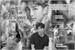 Fanfic / Fanfiction O cio de uma ômega - Kim Namjoon (hot) ABO