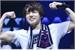 Lista de leitura Jeon