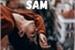 Fanfic / Fanfiction O Mundo de Sam