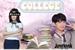 Fanfic / Fanfiction O Nerd e a Popular- Jeon Jungkook
