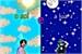 Fanfic / Fanfiction O sol e a lua (imagine jeon jungkook)