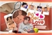 Fanfic / Fanfiction Paper Love - Taekook, Vkook
