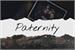 Fanfic / Fanfiction Paternity