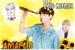 Fanfic / Fanfiction Pelo menos amarelo. (Taeyoonseok,Jikook e Namjin)