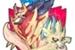 Fanfic / Fanfiction Pokémon Battle Academy - (Interativa)