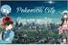 Fanfic / Fanfiction Pokemon City:Uma nova aventura
