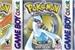 Fanfic / Fanfiction Pokemon Gold Silver e Crystal