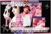 Fanfic / Fanfiction Por acaso - Imagine Kim Taehyung (V - BTS)