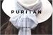 Fanfic / Fanfiction Puritan - Camren