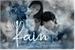 Fanfic / Fanfiction Rain - Imagine Kim Taehyung