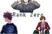 Fanfic / Fanfiction Rank Zero (hiatus temporário)