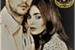 Fanfic / Fanfiction Romance no halloween