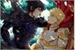 Fanfic / Fanfiction Sasuke e Naruto Lovers