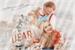 Fanfic / Fanfiction Sem querer amei você (taehyung) 1