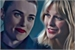 Fanfic / Fanfiction Supergirl - uma nova realidade