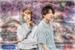 Fanfic / Fanfiction Tão bonito quanto virtualmente - Jikook