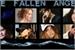Fanfic / Fanfiction The Fallen Angels: O Amor Pela Música