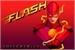 Fanfic / Fanfiction The Flash A Historia Nunca Contada do Universo-34