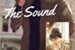 Fanfic / Fanfiction The Sound