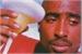 Fanfic / Fanfiction Tupac Não Morreu
