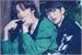 Fanfic / Fanfiction TXT - ALL LOVE (sookai-kaibin-yeongyu)
