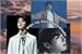 Fanfic / Fanfiction Um Anjo na Noite Estrelada - Jikook