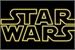 Fanfic / Fanfiction Um Conto Star Wars