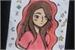 Fanfic / Fanfiction Uma Maga Otaku - Fairy Tail