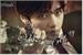 Fanfic / Fanfiction Use-Me l Kim Taehyung