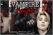 Fanfic / Fanfiction Vampire Knight