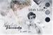 Fanfic / Fanfiction Vida passada? - (Mark Tuan - Got7) - ONE SHOT