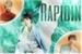 Fanfic / Fanfiction Vminkook-Rapidin.
