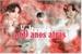 Fanfic / Fanfiction Voltando a 60 anos atrás! - Imagine Jeon Jungkook