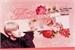Fanfic / Fanfiction Yoonmin -Amor imprevisto ( ABO )