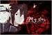 Fanfic / Fanfiction -My Star (NaruSasu)
