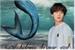 Fanfic / Fanfiction A história do mar azul