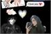 Fanfic / Fanfiction A irmã do jin ----(imagines BTS )