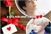 Fanfic / Fanfiction A luta pelo amor (jikook) - 1 temporada