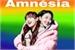 Fanfic / Fanfiction Amnésia (chuuves)