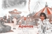 Fanfic / Fanfiction Apenas Um - Jikook (hiatus)