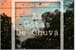 Fanfic / Fanfiction As Gotas De Chuva.