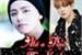 Fanfic / Fanfiction Até o fim-Taekook