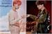 Fanfic / Fanfiction Autumn Leaves - YoonMin -