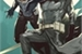 Fanfic / Fanfiction Batman:As Novas Batalhas de Damyan Wayne.
